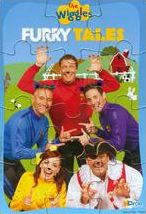 The Wiggles: Furry Tales