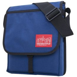 Manhattan Portage Manhattan Bag Navy