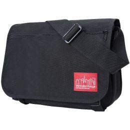Manhattan Portage Europa Bag Black, Medium