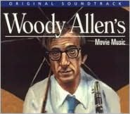 Woody Allen's Movie Music