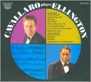 Cavallaro Plays Ellington