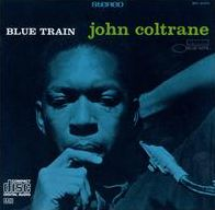 Blue Train