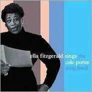 Sings the Cole Porter Songbook [Bonus Tracks]