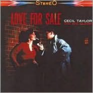 Love for Sale [Bonus Track]