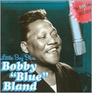 Little Boy Blue (The Duke Sides 1952-1959)