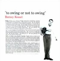 Vol. 3: To Swing or Not to Swing