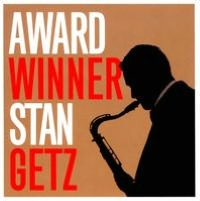 Award Winner: Stan Getz