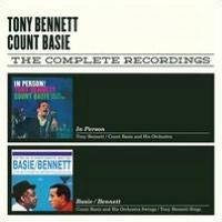Complete Recordings [Bonus Tracks]