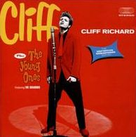 Cliff/The Young Ones [Bonus Tracks]