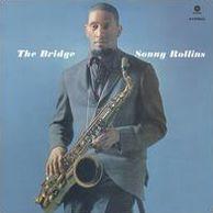 Bridge [Bonus Track]