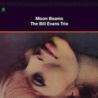 Moonbeams [Bonus Track]