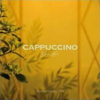 Cappuccino Grand Cafe, Vol. 6