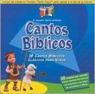 Cantos Bblicos