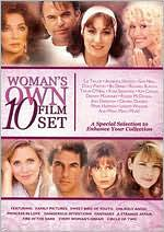 Woman's Own 10 Film Set