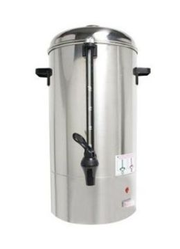 General GCP60 60 Cup Coffee Percolator