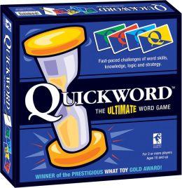 QuickWord