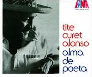 A Man and His Songs: Alma de Poeta