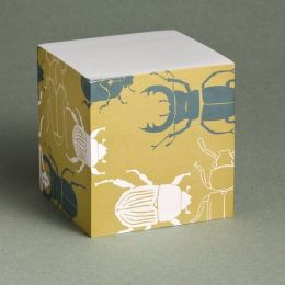Beetle Eco Sticky Notes