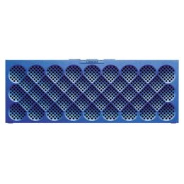 Jawbone Jambox Mini Bluetooth Speaker System - Blue Diamond