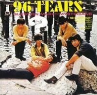 96 Tears [Remastered]