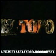 El Topo [Original Motion Picture Score]