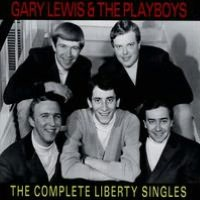The Complete Liberty Singles