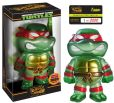 Product Image. Title: Teenage Mutant Ninja Turtles Raphael Hikari