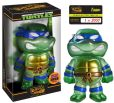 Product Image. Title: Teenage Mutant Ninja Turtles Leonardo Hikari