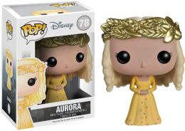 POP Disney: Maleficent Movie - Aurora