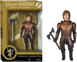 Premium Action: Game of Thrones - Tyrion Lannister