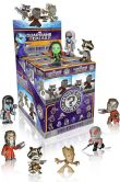 Product Image. Title: Guardians of the Galaxy:Mystery Minis (Blind Boxed)