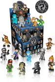 Product Image. Title: Sci-Fi  Mystery Minis (Blind Boxed)