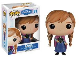 POP Disney: Frozen - Anna