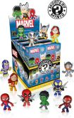 Product Image. Title: Marvel Blind Box