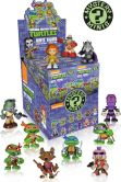 Product Image. Title: Mystery Mini: Teenage Mutant Ninja Turtles (Blind Boxed)