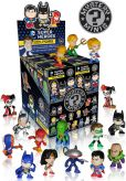 Product Image. Title: Mystery Mini: DC - Justice League (Blind Boxed)
