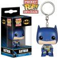 Product Image. Title: Pop Keychains: DC - Batman