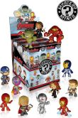Product Image. Title: Mystery Minis: Avengers 2