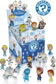 Product Image. Title: Mystery Minis: Disney - Frozen (Blind Boxed)