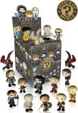 Product Image. Title: Mystery Minis: Game of Thrones Series 2 (Blind Boxed)