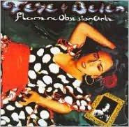 Flamencobsesionarte