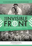 Video/DVD. Title: The Invisible Front