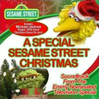 A Special Sesame Street Christmas