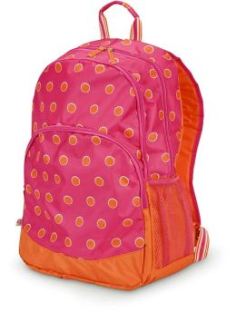 Sorbet Spots Backpack