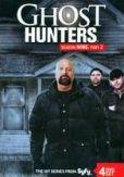 Video/DVD. Title: Ghost Hunters: Season 9 - Pt 2