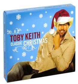 A Classic Christmas, Vols. 1-2