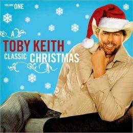 A Classic Christmas, Vol. 1