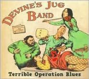 Terrible Operation Blues