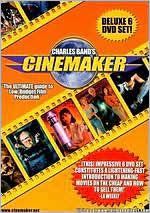 Cinemaker