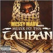 Muzik Fo' Tha Taliban